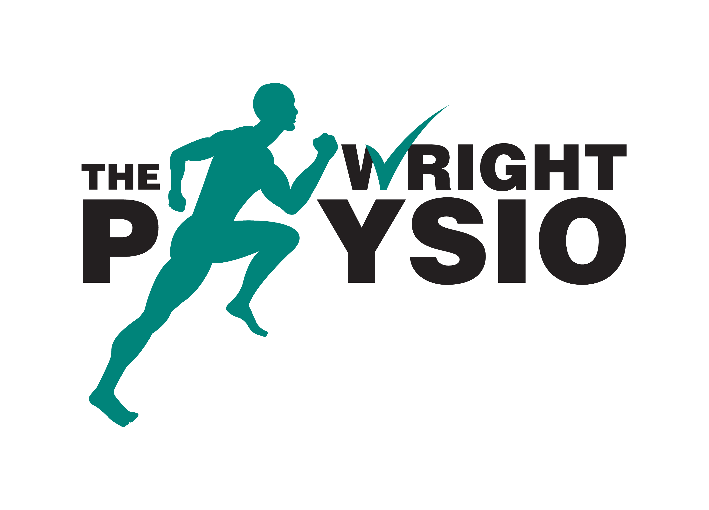 Massage - The Wright Physio Coogee